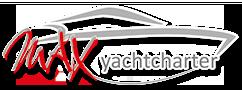 Yachtcharter Mecklenburg